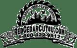 RedCedarCut4U